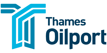 Thames Oilport